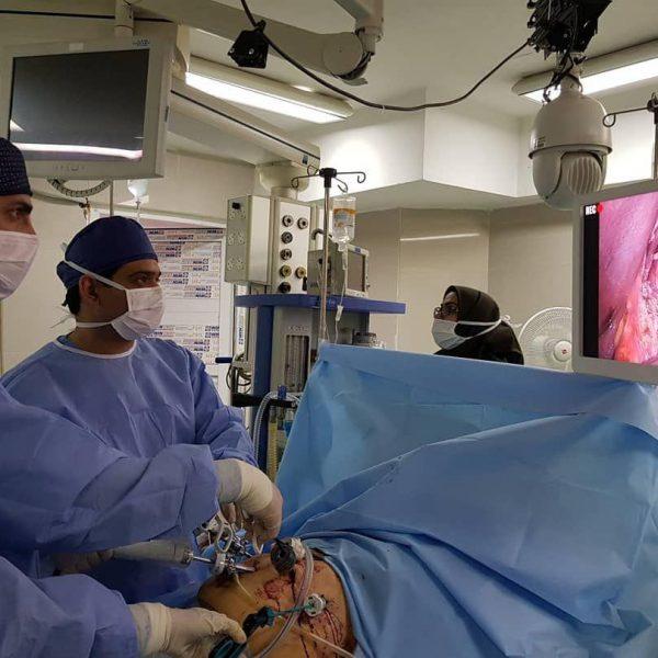 dr kermansaravi 10 600x600 - بیوگرافی