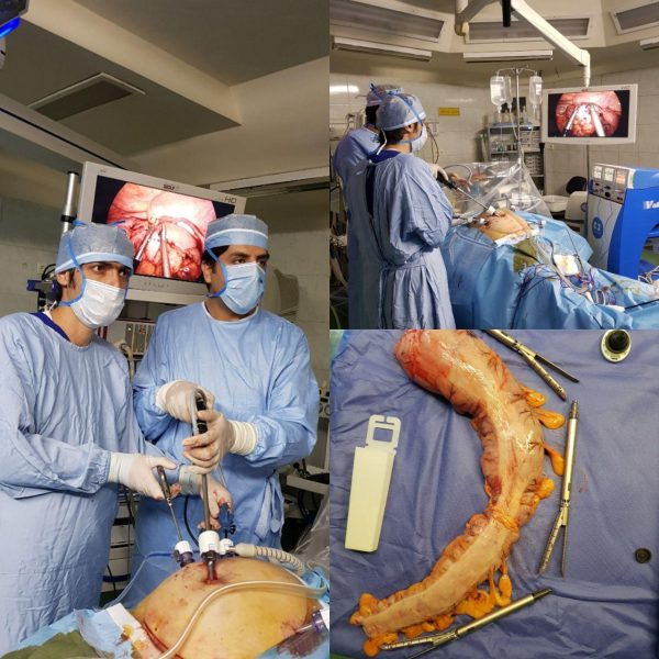 dr kermansaravi 15 600x600 - بیوگرافی