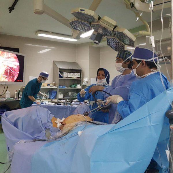 dr kermansaravi 17 600x600 - بیوگرافی