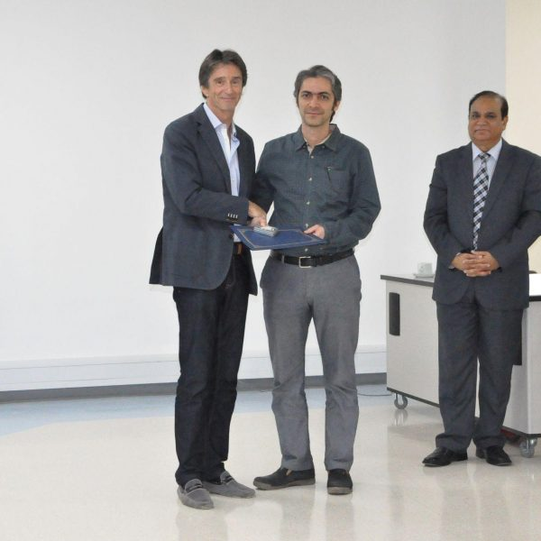 dr kermansaravi 34 600x600 - بیوگرافی