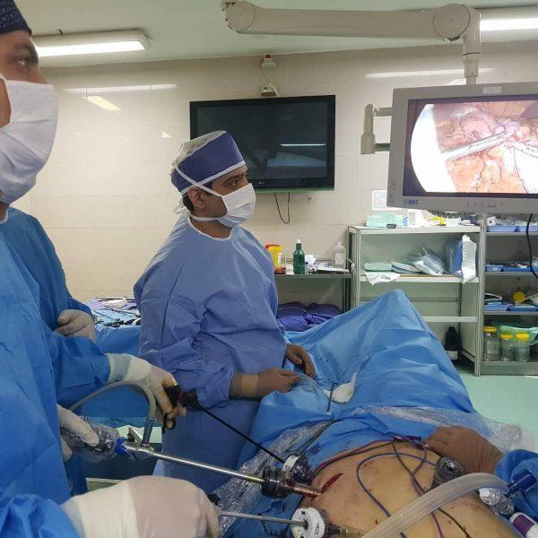 dr kermansaravi 8 600x600 - بیوگرافی
