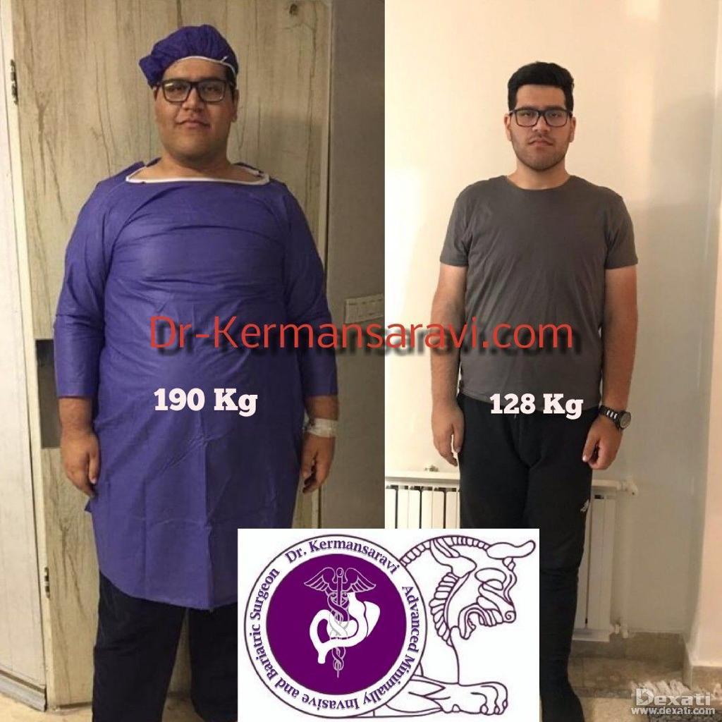 WhatsApp Image 2019 08 14 at 15.48.56 1 - گالرى تصاویر