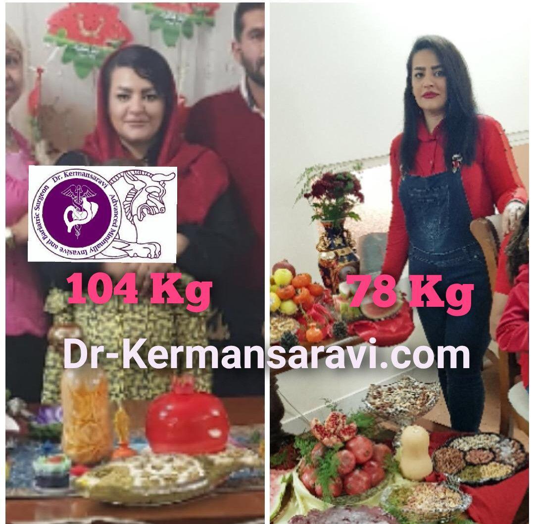 dr kermansaravi 98 09 30 1 - گالرى تصاویر