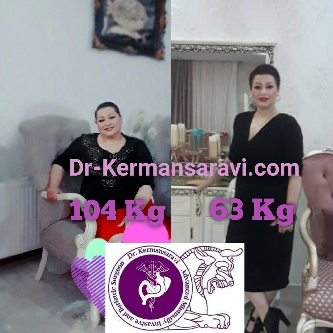 dr kermansaravi 98 09 30 4 - گالرى تصاویر