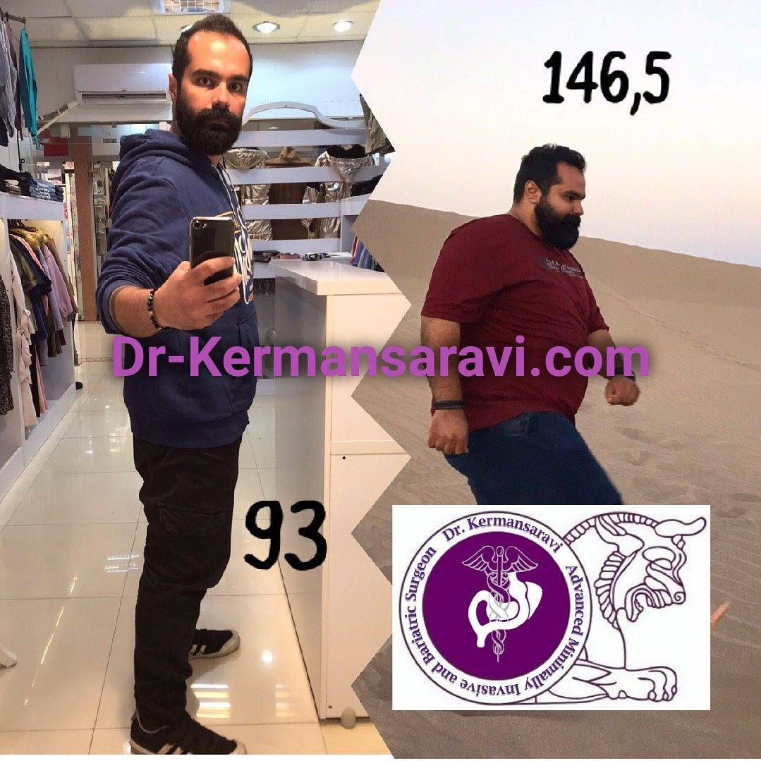 dr kermansaravi 98 09 30 6 - گالرى تصاویر