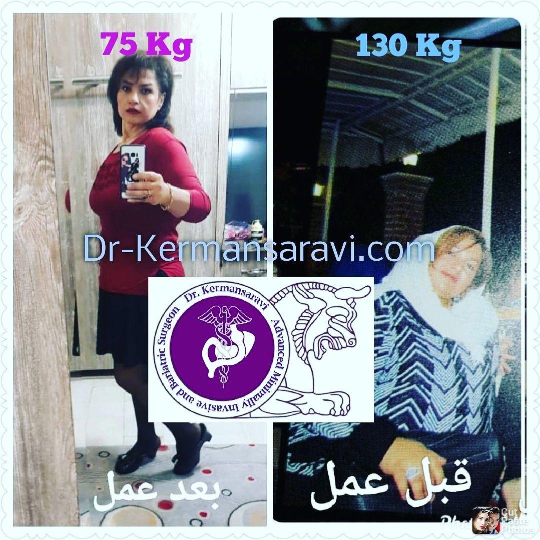 photo5940741963340952191 - گالرى تصاویر